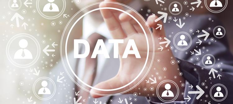 big data analytics in der rhein neckar cloud