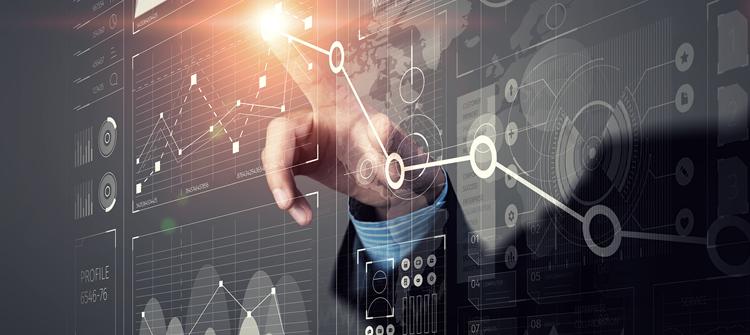 industrie 4 0 hautnah erfolgreiches netzwerkforum smart production