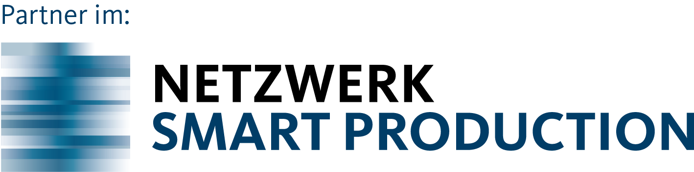 01 Netzwerk Smart Production png