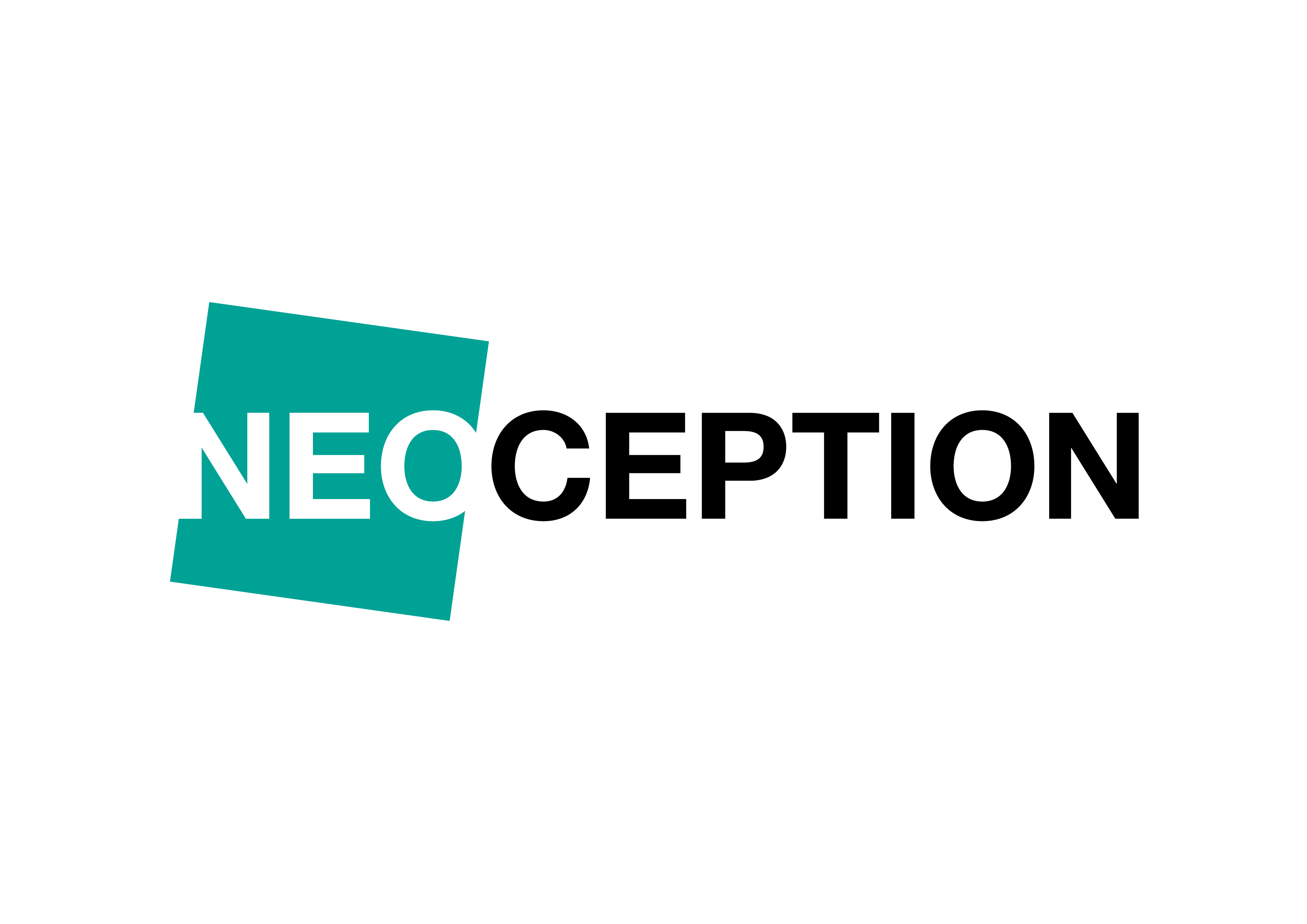 NEOCEPTION logo 01