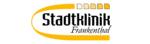 Stadtklinik Frauenthal Logo