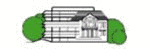Thoraxklinik