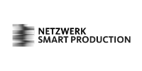 netwerksmartproduction