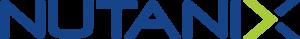nutanix logo 300x39