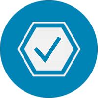 Zertifizierte Qualit  t