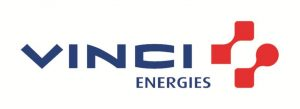 VINCI ENERGIES HD Logo 300x109 VINCI ENERGIES HD Logo 300x109