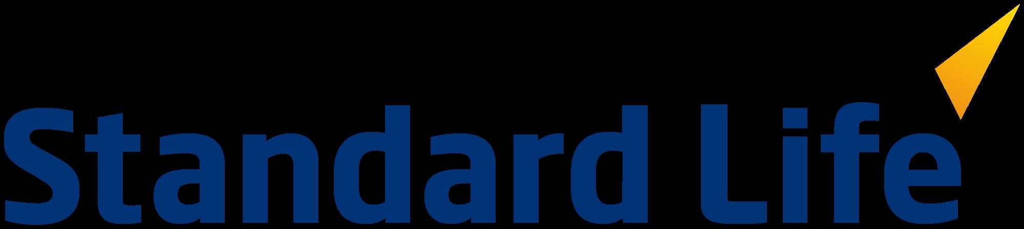 2000px Standard Life Logo svg