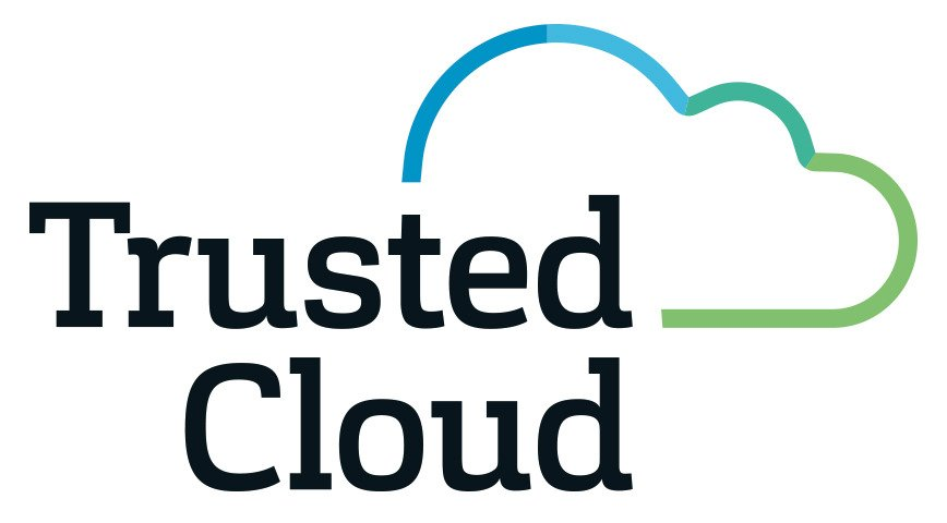 Trusted Cloud 1