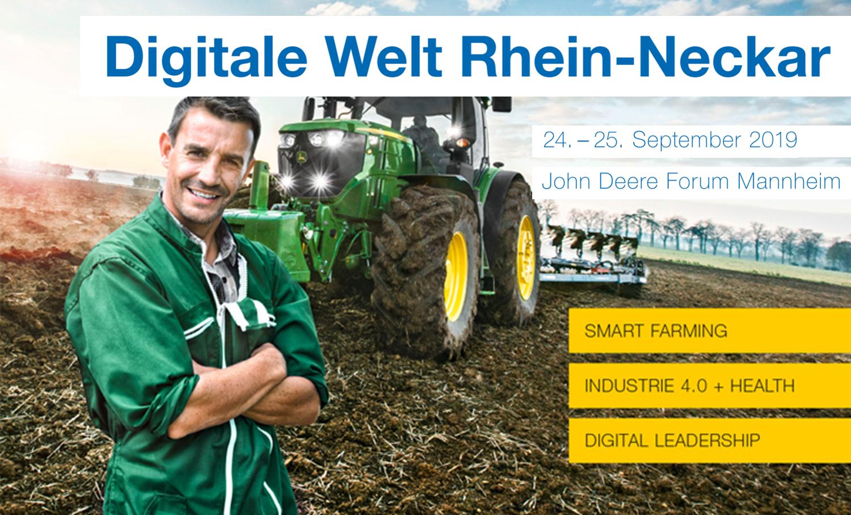 Digitale Welt RN 745x450 Digitale Welt RN 745x450