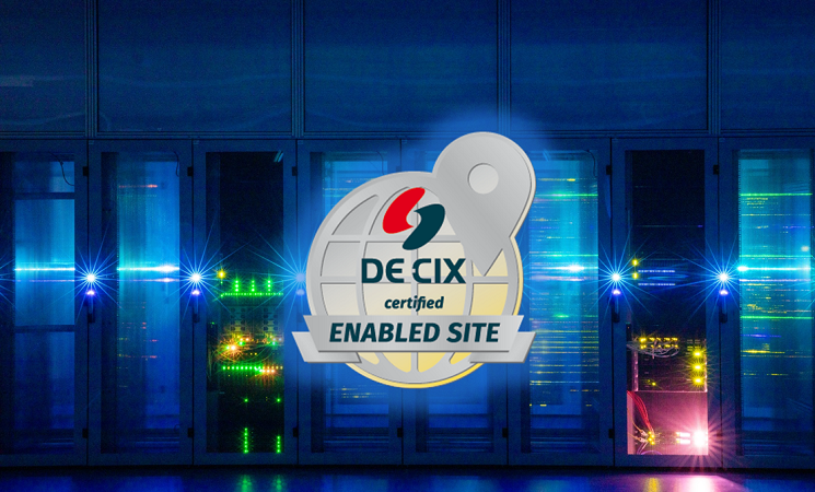 DE CIX Enabled Site 745x450